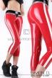 capri-latex-leggings-four-colored