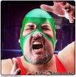 lucha-latex-dom-eyes-wrestling-hood