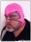 lucha-latex-knuckle-eyes-wrestling-hood