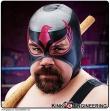 lucha-latex-phoenix-eyes-wrestling-hood