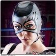 lucha-latex-single-drip-eyes-wrestling-hood