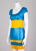 strata-scoop-neck-dress