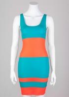 strata-vest-dress