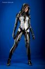 Mass-Effect-Kasumi-7
