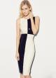 latex-chelsea-dress