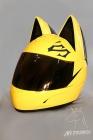 Neko-Helmet-2
