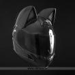 Neko-Helmet-3