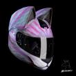 Neko-Helmet-6