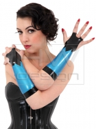 glo-19-medium-gauntlets-with-2-metal-finger-rings