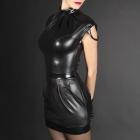 magnolia-little-black-dress