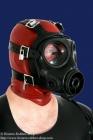British-S10-bondage-gasmask