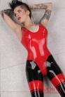 CSD-BODY-Skintight-stocking-catsuit