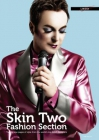 Skin_Two_issue_64_171