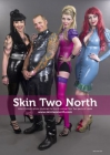Skin_Two_issue_64_791