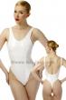 Body-Stretchlack-White-Design-01