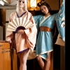 2011-08-06-Dawnamatrix-Tanabata-Jeffrey-R-Roberts-+-Eyeball-Imaging-3