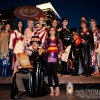 2011-08-06-Dawnamatrix-Tanabata-Jeffrey-R-Roberts-+-Eyeball-Imaging-44