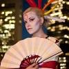 2011-08-06-Dawnamatrix-Tanabata-Jeffrey-R-Roberts-+-Eyeball-Imaging-47