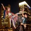 2011-08-06-Dawnamatrix-Tanabata-Jeffrey-R-Roberts-+-Eyeball-Imaging-51