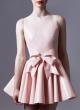 latex-primrose-party-dress