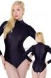 Body-Transparent-Stripes-Design-04