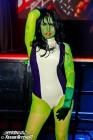 She-Hulk-from-Marvel-Comics