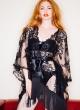 lace-roxanne-kimono
