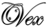 VexClothing Logo