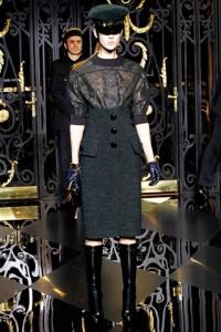 Louis Vuitton 00240m