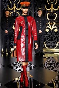Louis Vuitton 00440m