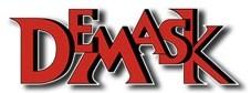 demask logo