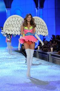 Victoria's Secret 2011-2012