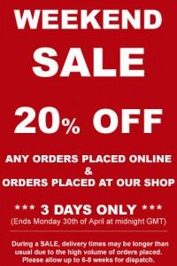 Sale 201204