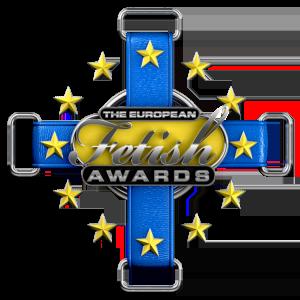 EuropeanFetishAward