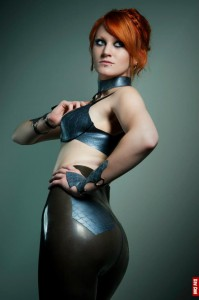 Textured Latex Collection