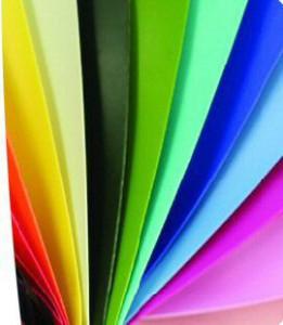 latex sheet