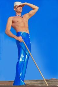 sailor-trouser