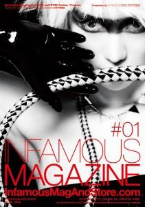 InfamousMagazine 01