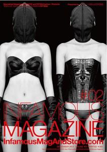 InfamouMagazine 02
