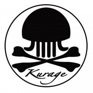Kurage-logo