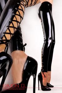 New Leggings
