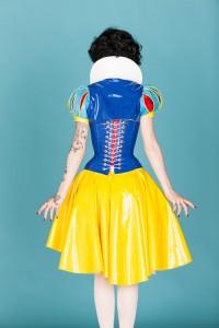 Snow White 2