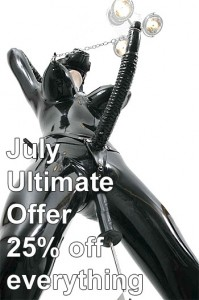 july-special-offer