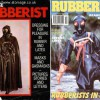 Rubberist誌の一例