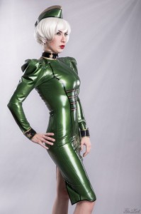 lady-renate-uniform-1