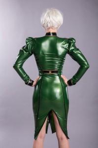 lady-renate-uniform-2