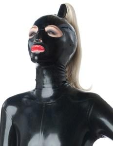 Libidexマスク 2