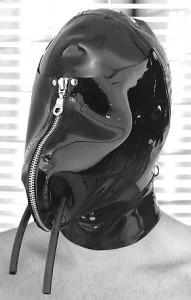 cocoonマスク 2