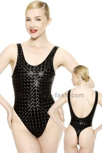 Body-Stretchlack-Black-Cube-Design-01