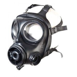 S10ガスマスク